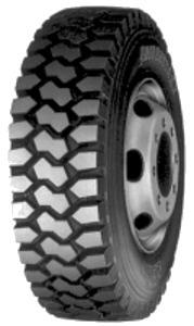 Bridgestone L 317