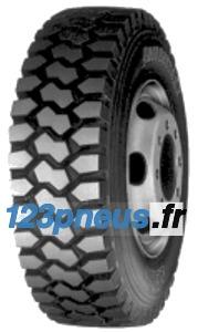 Bridgestone L 317 Evo