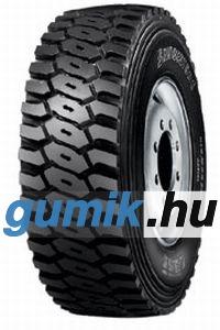 Bridgestone L 355 ( 13 R22.5 154/150K 18PR duplafelismerés 156/150G )