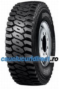 Bridgestone L 355 ( 13 R22.5 154/150K 18PR Marcare dubla 156/150G )