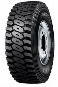 Bridgestone L 355