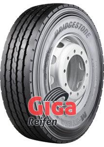 Bridgestone M-Steer 001