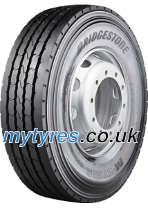 Bridgestone M Steer 001