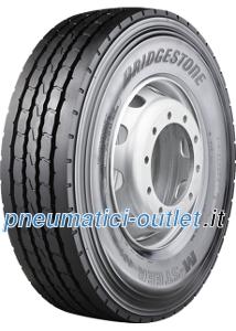 Bridgestone M Steer 001
