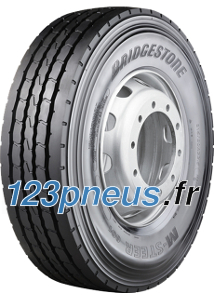 Bridgestone M-Steer 001 ( 385/65 R22.5 160K Double marquage 158L )