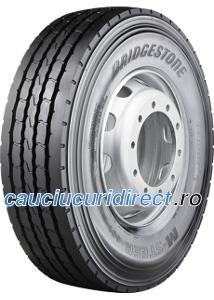 Bridgestone M-Steer 001 ( 385/65 R22.5 160K Marcare dubla 158L )