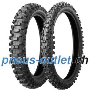 Bridgestone Motocross M203