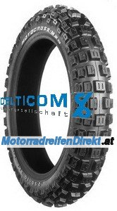 Bridgestone M29