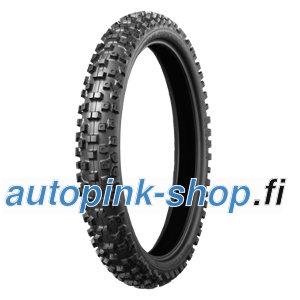 Bridgestone M403