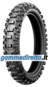Bridgestone M404