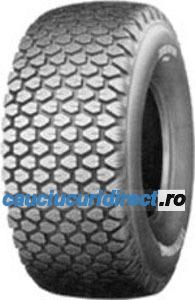 Bridgestone M40B ( 16x6.50 -8 4PR TL NHS )