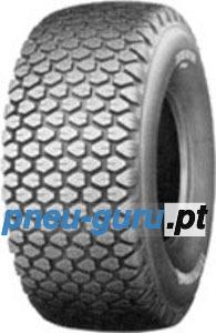 Bridgestone M40B 250/60 -14 79A6 4PR TL