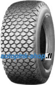 Bridgestone M40B
