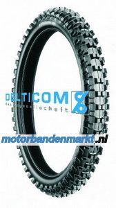 Bridgestone   M59