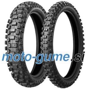 Bridgestone   M604