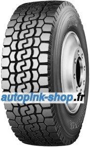 Bridgestone M 716