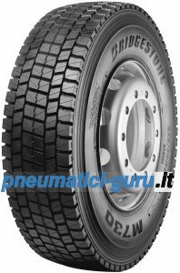 Bridgestone M 730
