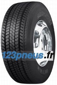 Bridgestone M 788 ( 205/75 R17.5 124/122M )