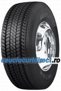 Bridgestone M 788 ( 315/80 R22.5 156/150L Marcare dubla 154/150M )