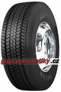Bridgestone M 788 ( 285/70 R19.5 146/144M )