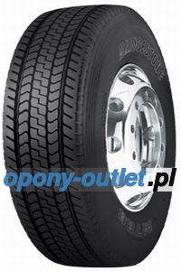 Bridgestone M 788