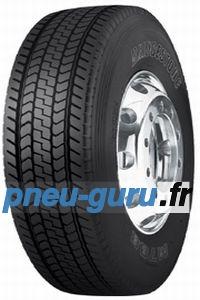 Bridgestone M788 pneu