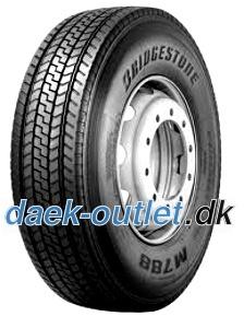 Bridgestone M 788 Evo 295/80 R22.5 154/149M