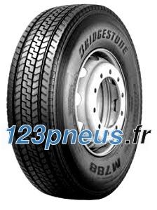 Bridgestone M788 Evo