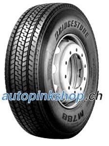 Bridgestone M 788 Evo