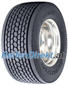 Bridgestone M825 Greatec