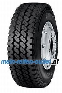 Bridgestone M 840 275/70 R22.5 148/145K 16PR