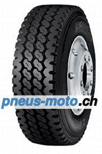 Bridgestone M 840