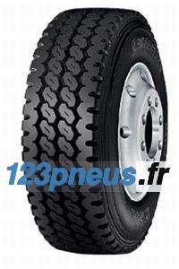 Bridgestone M 840 ( 10 R22.5 144/142K )