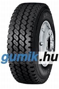 Bridgestone M 840 ( 12.00 R24 156/153K )