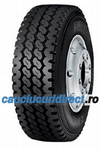 Bridgestone M 840 ( 13 R22.5 154/150K 18PR Marcare dubla 156/150G )