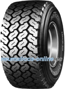 Bridgestone M844