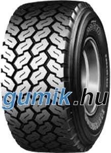 Bridgestone M 844 ( 445/65 R22.5 169K 20PR )