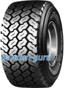Bridgestone M 844