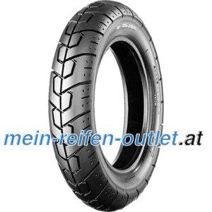 Bridgestone Molas ML16