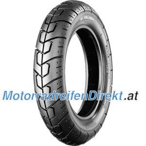 Bridgestone   ML16