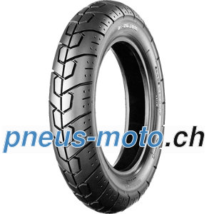 Bridgestone   ML16
