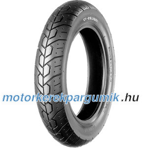 Bridgestone ML17
