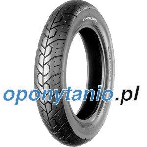 Bridgestone ML17