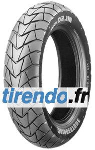 Bridgestone ML50