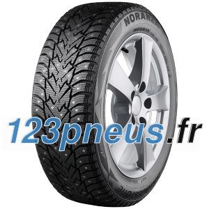 Bridgestone Noranza 001 ( 215/60 R17 100T XL , SUV, Clouté )