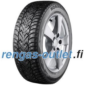 Bridgestone Noranza 001 215/55 R17 98T XL , nastarengas