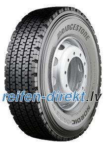 Bridgestone Nordic-drive 001