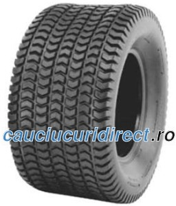 Bridgestone Pillow Dia-1 ( 215/80 -15 108A1 4PR TT )