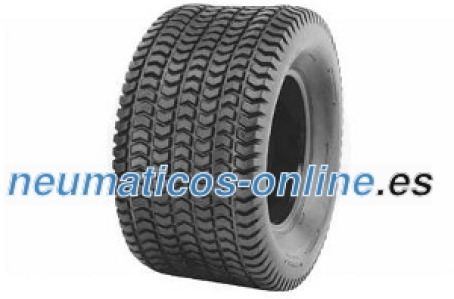 Bridgestone Pillow Dia ( 23x8.50 -12 4PR TL )