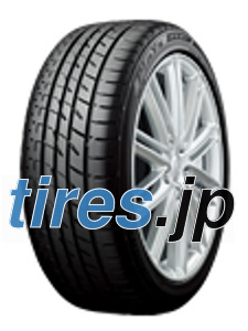 Bridgestone(ブリヂストン) Playz PX-RV